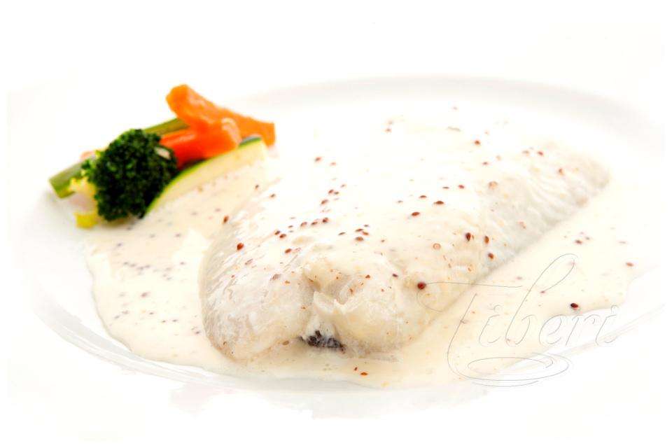 9-filete-de-gallo-con-salsa-de-mostaza-de-dijon-a-lancienne