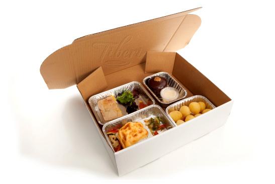 caja-con-menu-completo