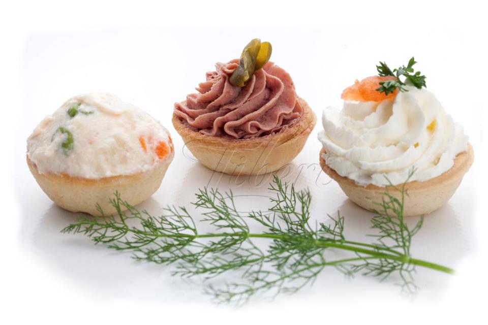 aperitivos-en-miniatura-tartaletas