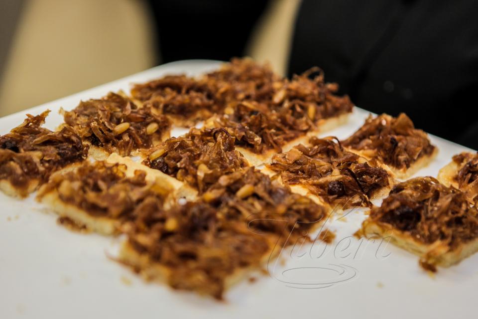 cocas-mallorquinas-tradicional
