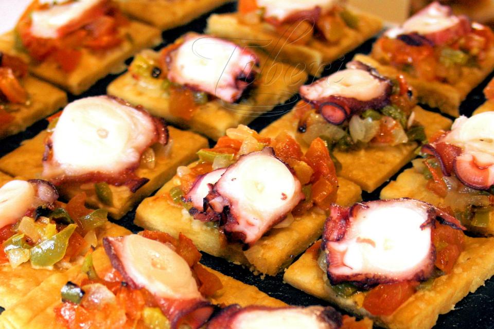 cocas-pasteleria-salada
