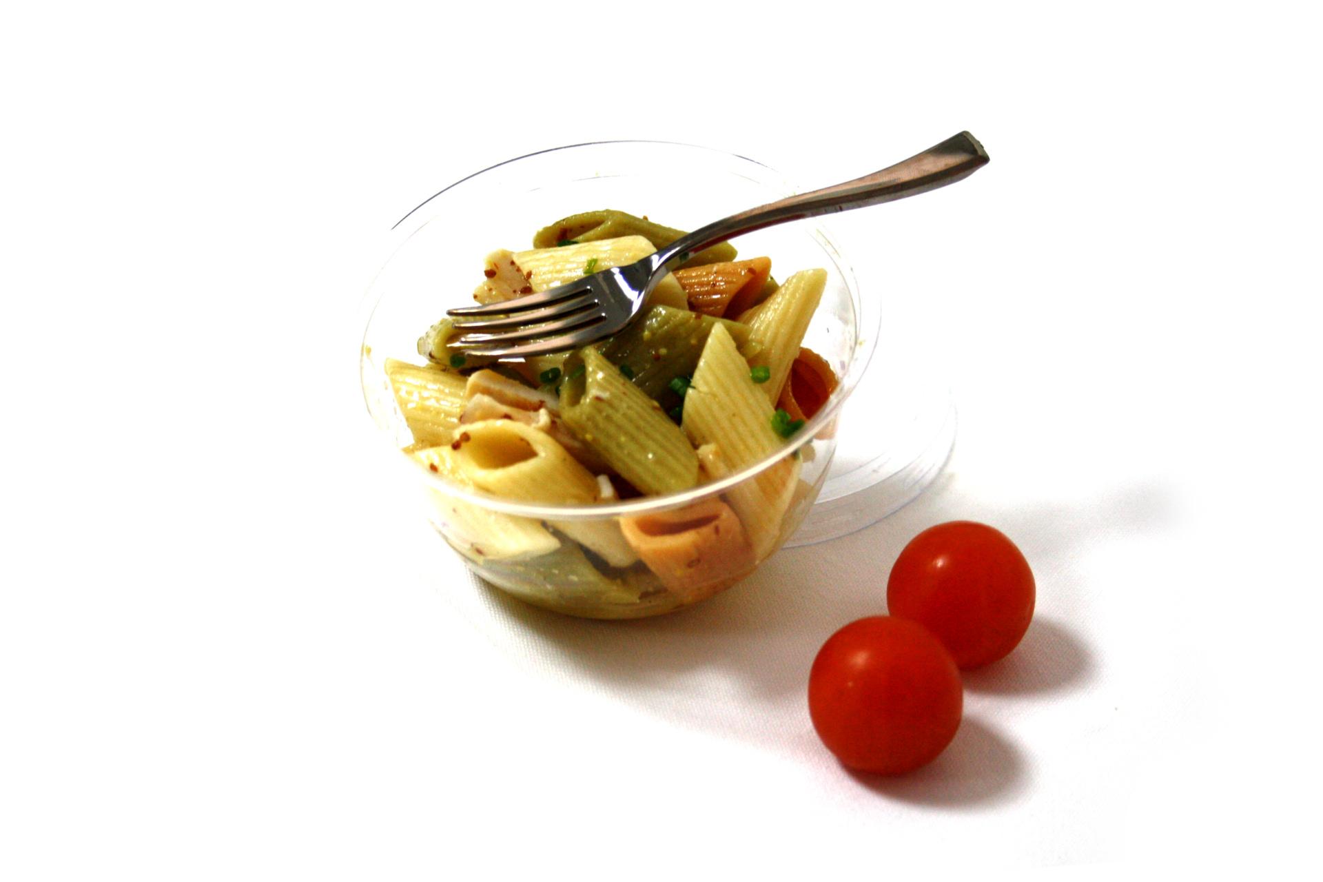 ensalada-pasta