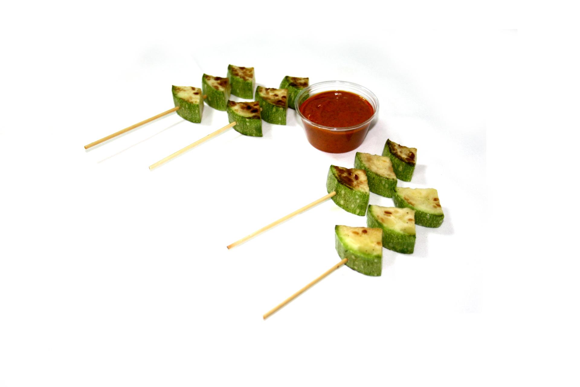 pinchos-calabacin