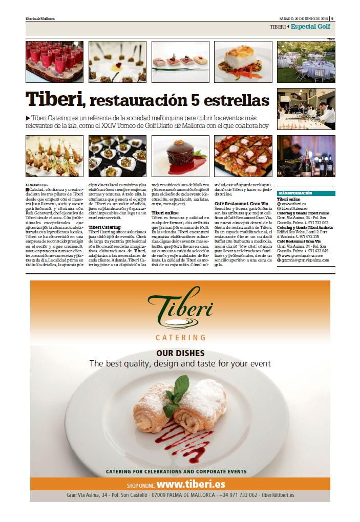 tiberi-restuauracion-5-estrellas-dioario-de-mallorca-2015