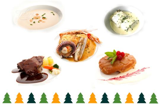 38-menu-c-degustacion-de-5-platos-2015-nadal
