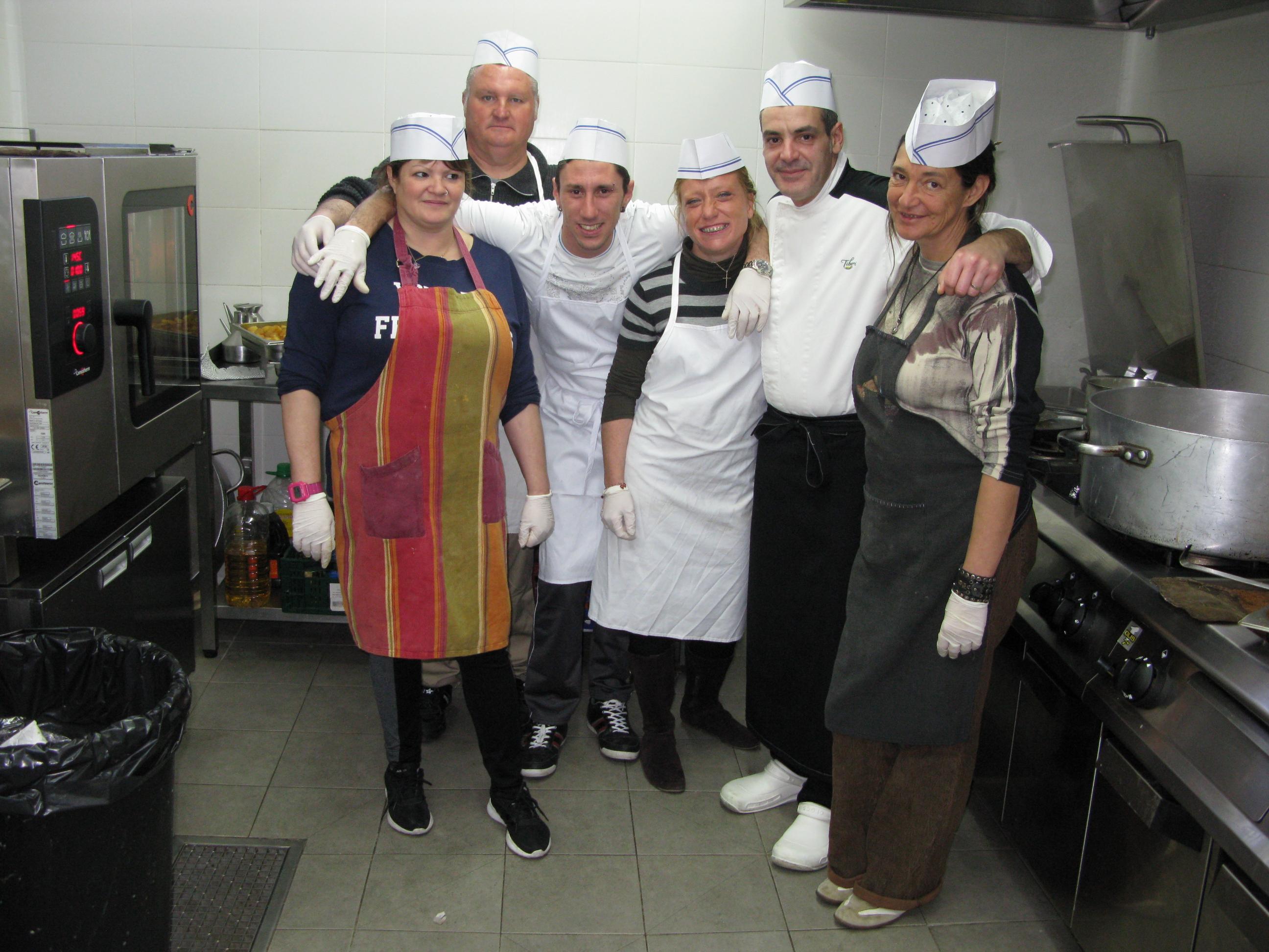 tiberi-catering-projecte-home