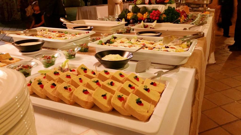 boda-buffet-1