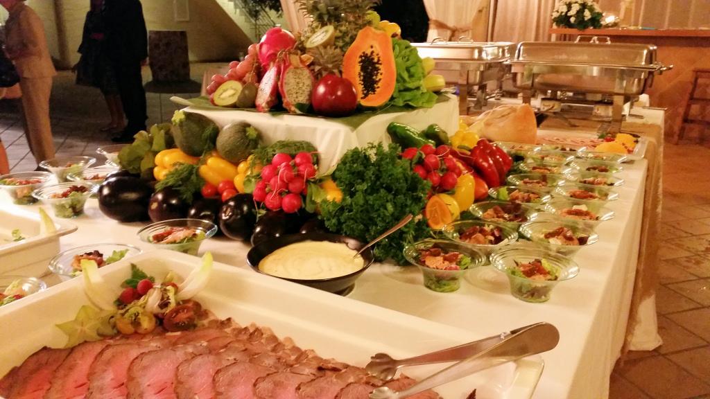 boda-buffet-2