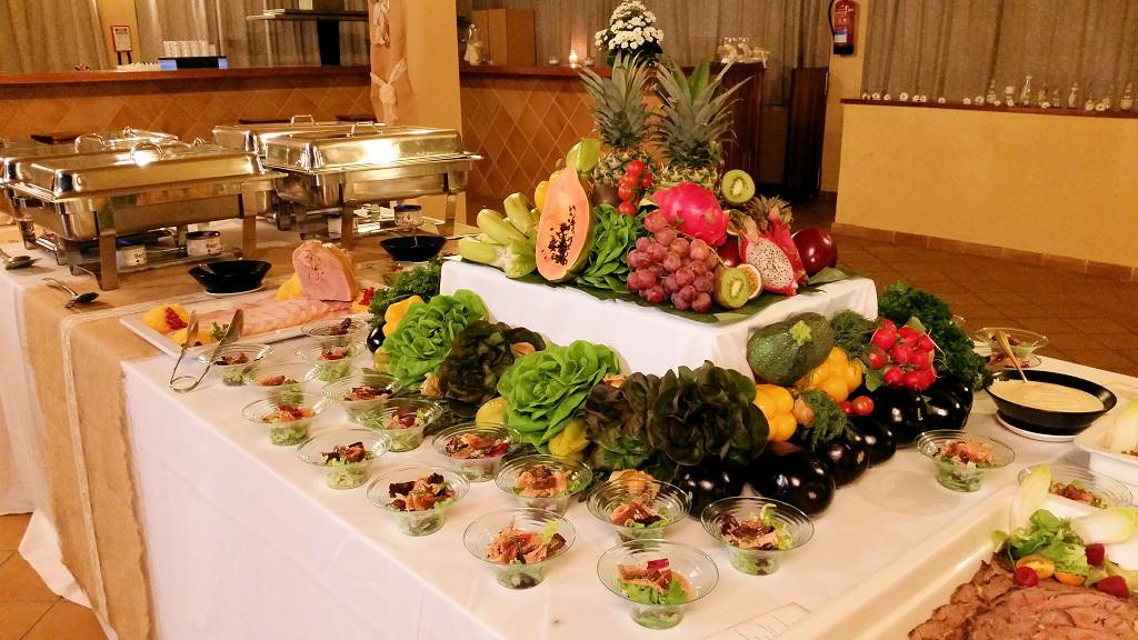 boda-buffet-5
