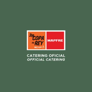 logos-copa-rey-39-tiberi-catering-2