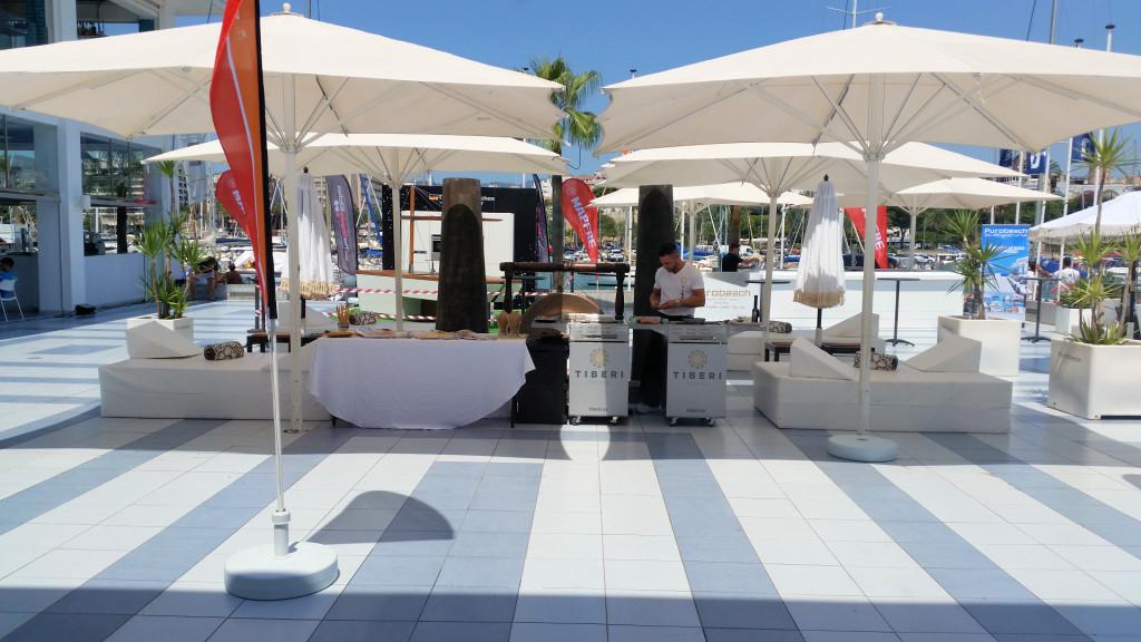 catering-copa-rey-vela-2016-mallorca-2