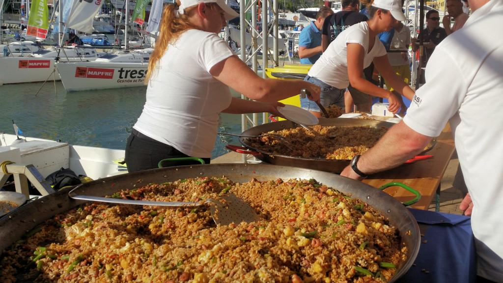 catering-copa-rey-vela-2016-mallorca-3