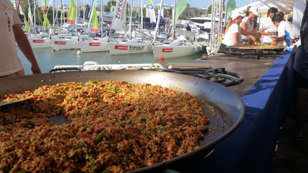 catering-copa-rey-vela-2016-mallorca-4