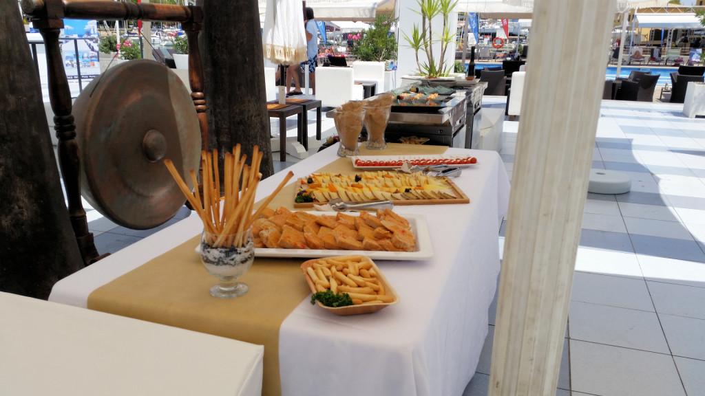 catering-copa-rey-vela-2016-mallorca-5