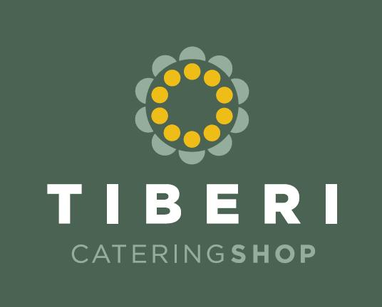 Tiberi Catering Shop Mallorca