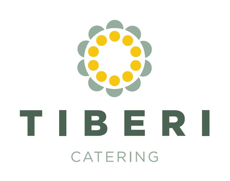 logo-tiberi-catering