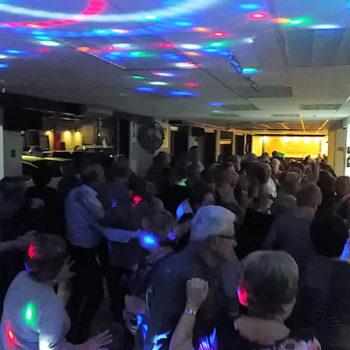 cenas-sabado-baile-buffet-duo-talaiots-2