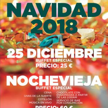 comida-navidad-cena-nochevieja-palma-mallorca-thumb