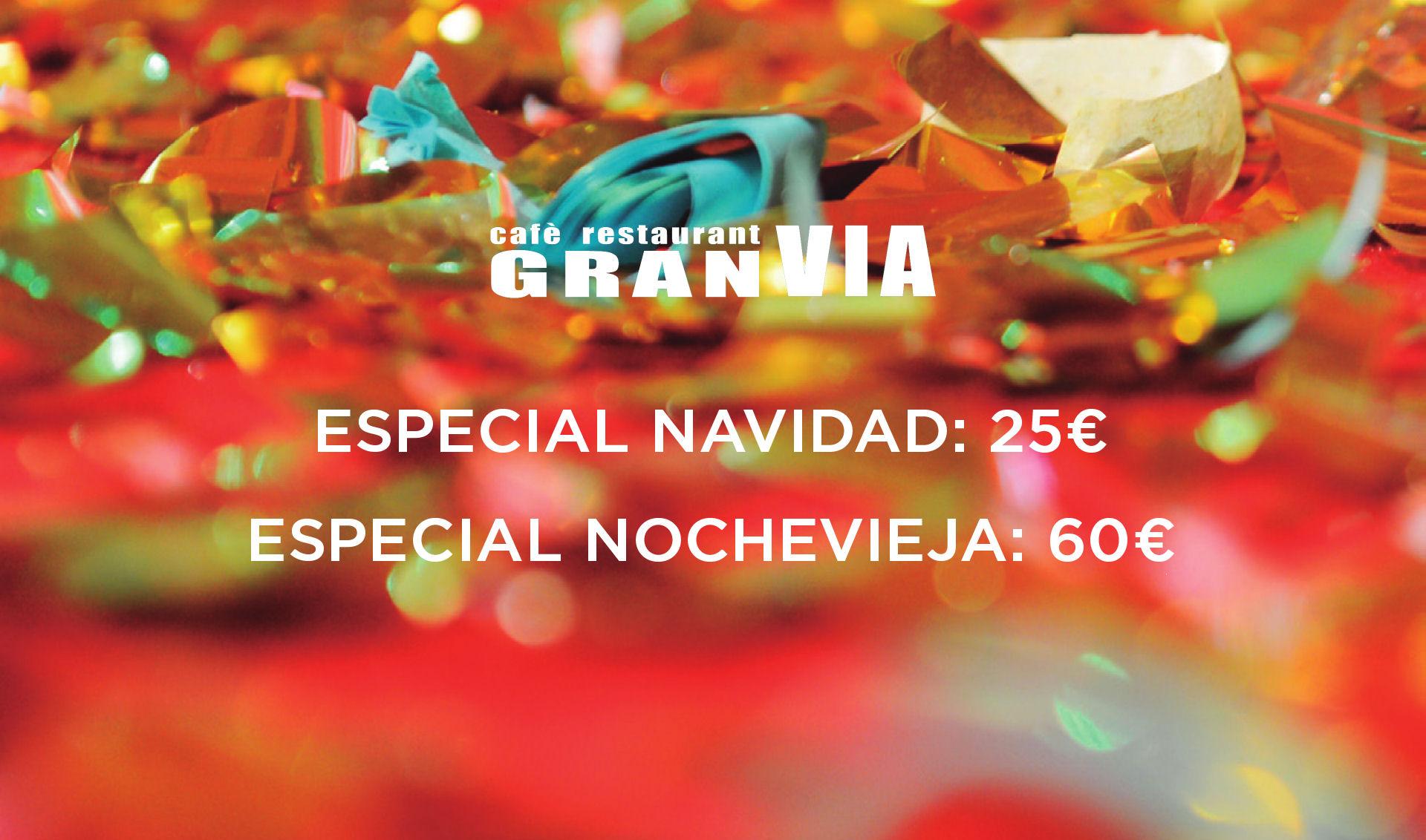 navidad-mallorca-restaurant-gran-via-palma-slider-poster