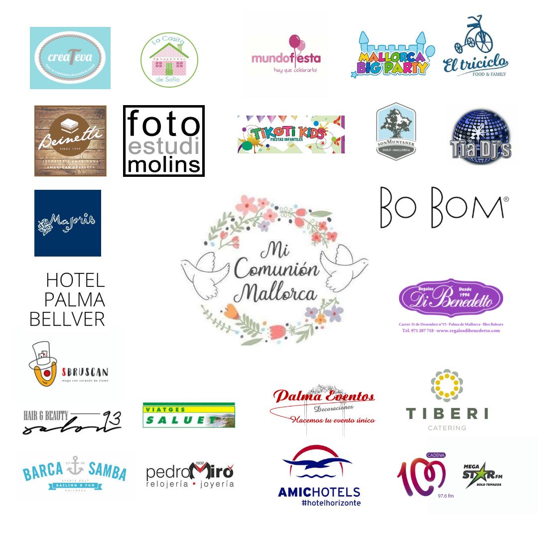 logos-socios-mi-comunion-mallorca-2019