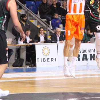 baloncesto-tiberi-catering-desporte-mallorquin