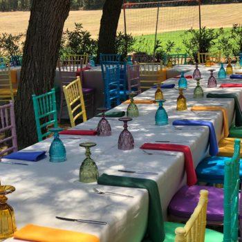 comunion-catering-finca-puceta-12