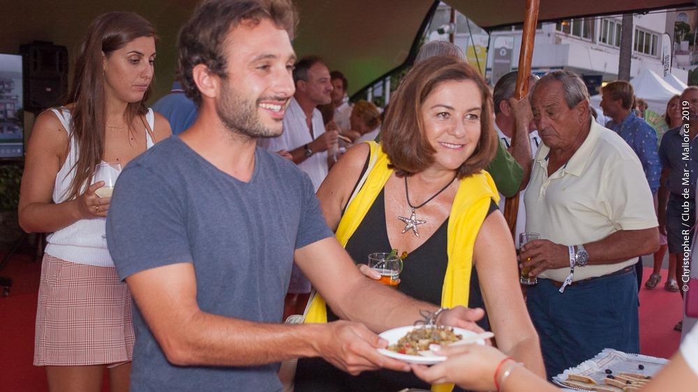 catering-oficial-regata-vela-classics-club-de-mar-1