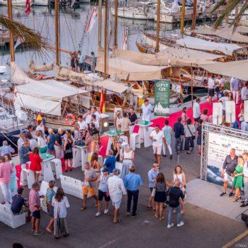 catering-oficial-regata-vela-classics-club-de-mar-3