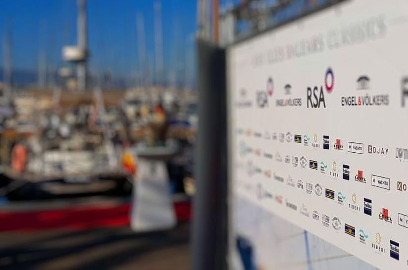 catering-oficial-regata-vela-classics-club-de-mar-4