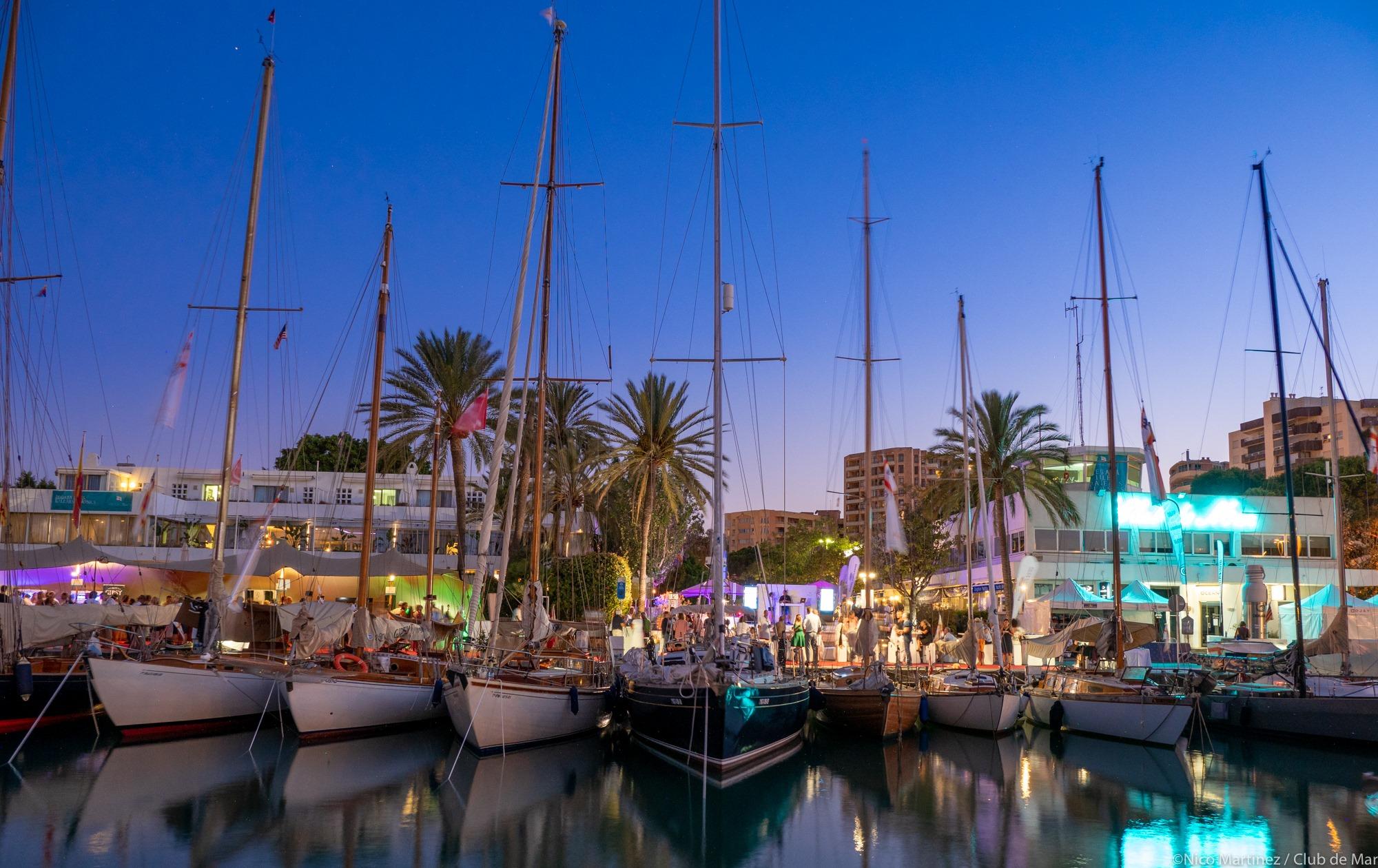 catering-oficial-regata-vela-classics-club-de-mar-5