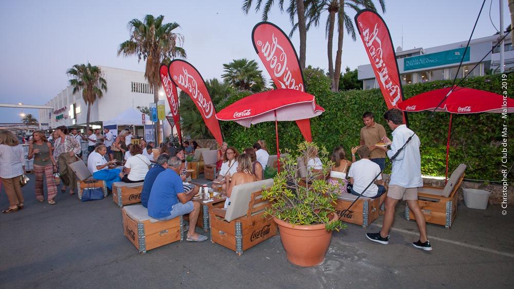 catering-oficial-regata-vela-classics-club-de-mar-6