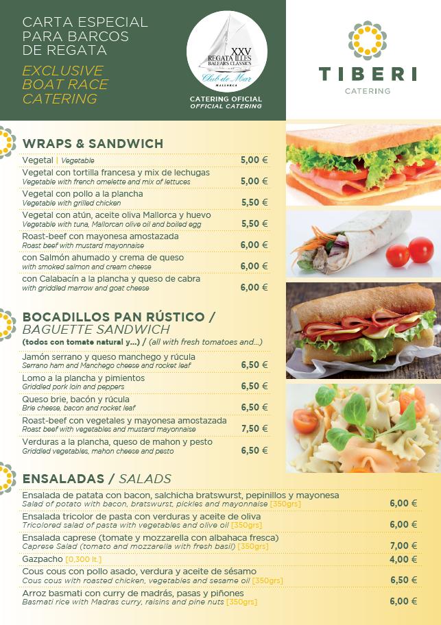 tiberi-classics-partner-gastronomico-oficial-regata-1