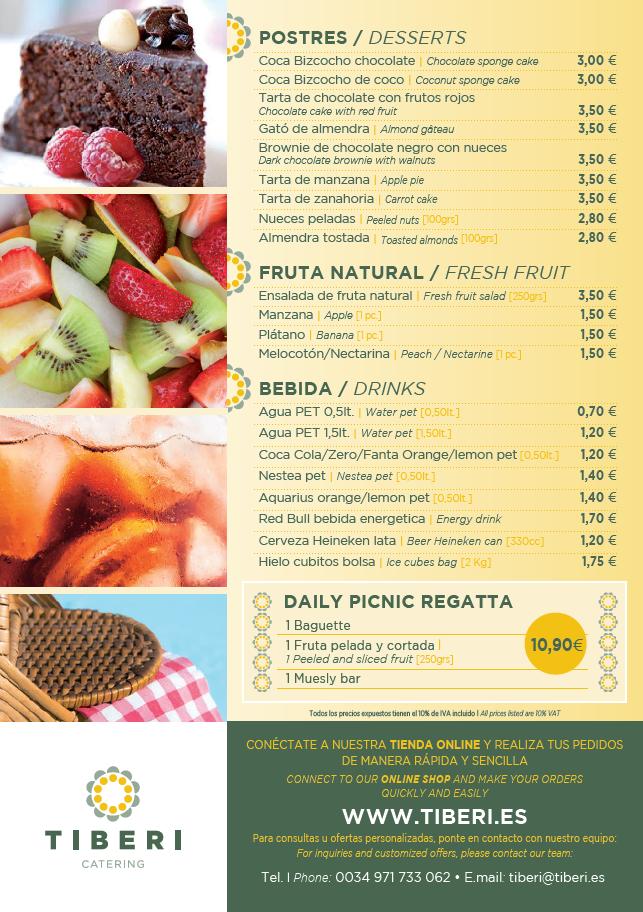 tiberi-classics-partner-gastronomico-oficial-regata-2