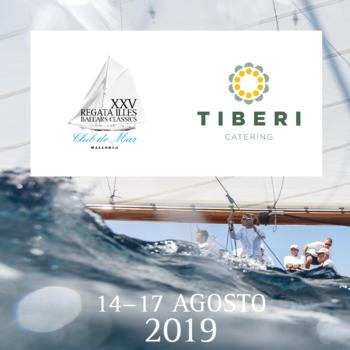 tiberi-classics-partner-gastronomico-oficial-regata