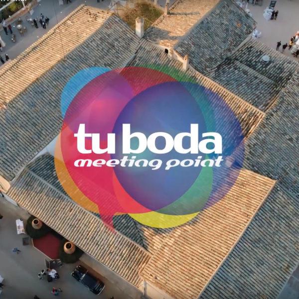 boda-mallorca-catering-evento-tiberi-0