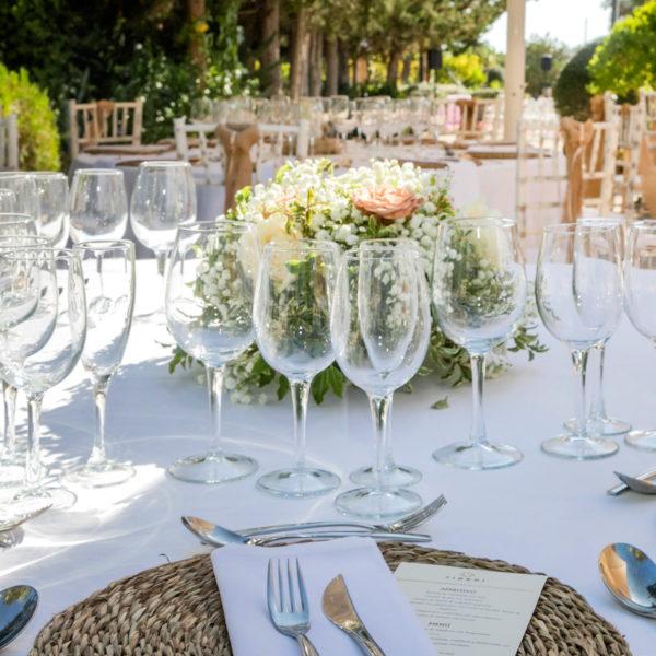 boda-mallorca-catering-evento-tiberi-1