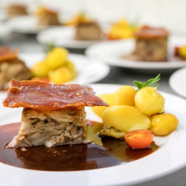 boda-mallorca-catering-evento-tiberi-3
