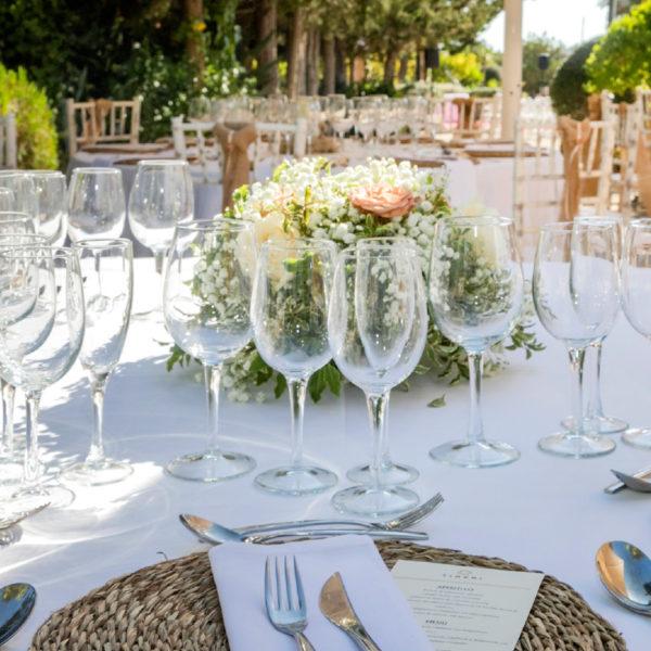 boda-mallorca-catering-evento-tiberi-4