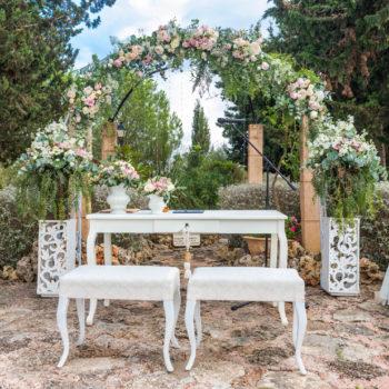 boda-mallorca-catering-evento-tiberi-5