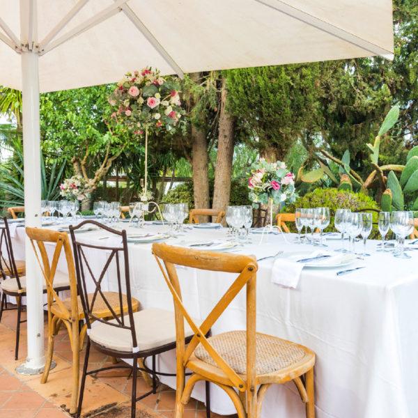 boda-mallorca-catering-evento-tiberi-6