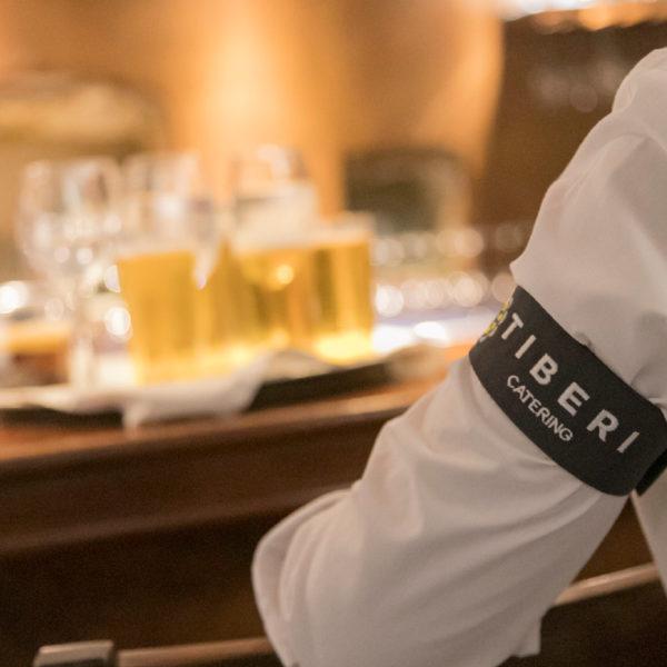 boda-mallorca-catering-evento-tiberi-7