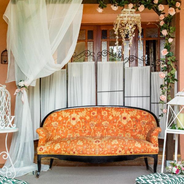 boda-mallorca-catering-evento-tiberi-8