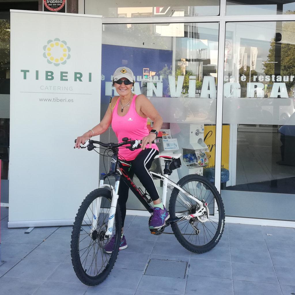 tiberi-transporte-sostenible
