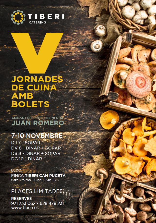 v-jornadas-de-cocina-con-setas-2