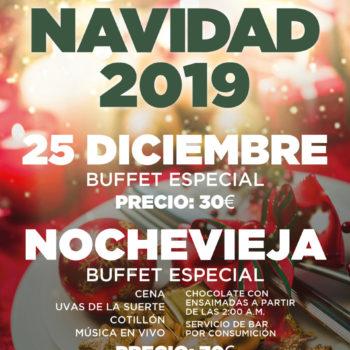 comida-navidad-cena-nochevieja-palma-mallorca