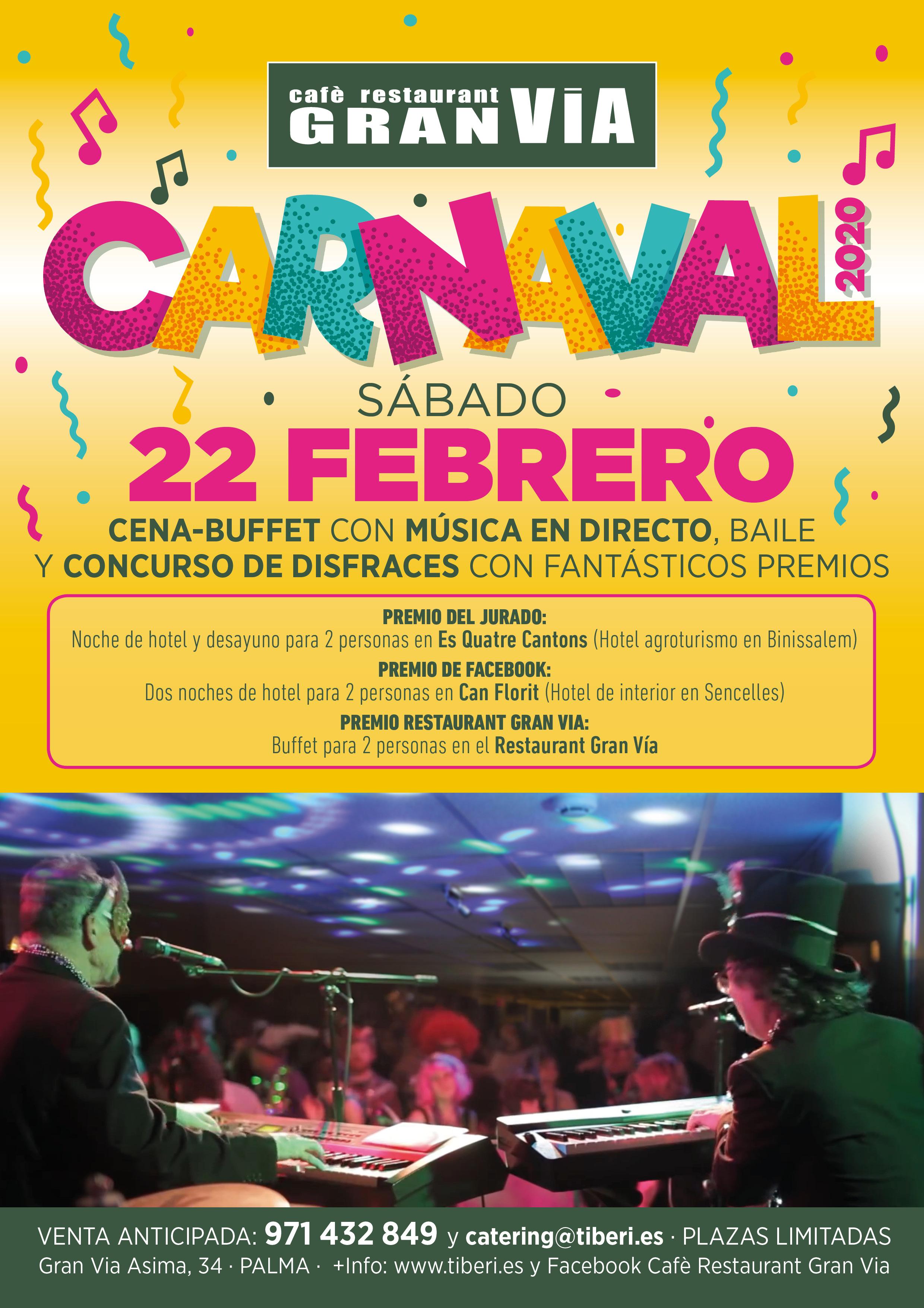 carnaval-gran-via-2020-2