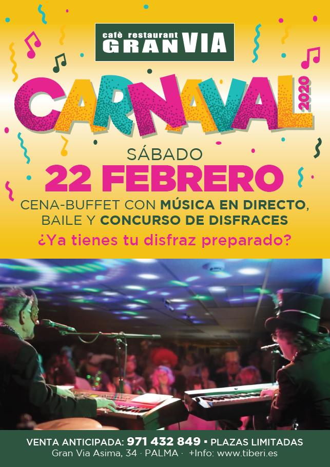 carnaval-gran-via-2020