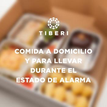 anuncio-comida-a-domicilio-para-llevar-estado-alarma-facebook